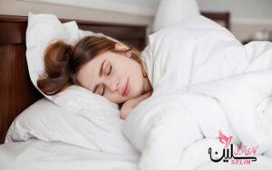 تاثیر خواب در زیبایی 300x188 - محصولات مراقبت از صورت با تخفیف ویژه